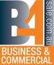 b4sale.com.au