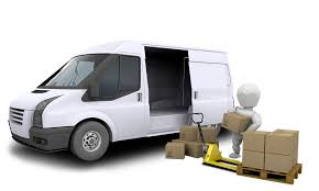 Courier Business for sale - Weekly Earning Min $1250 - net ( Bondi Area )