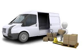 Courier Business for sale - Weekly Earning Min $1250 - net ( Bondi Area )