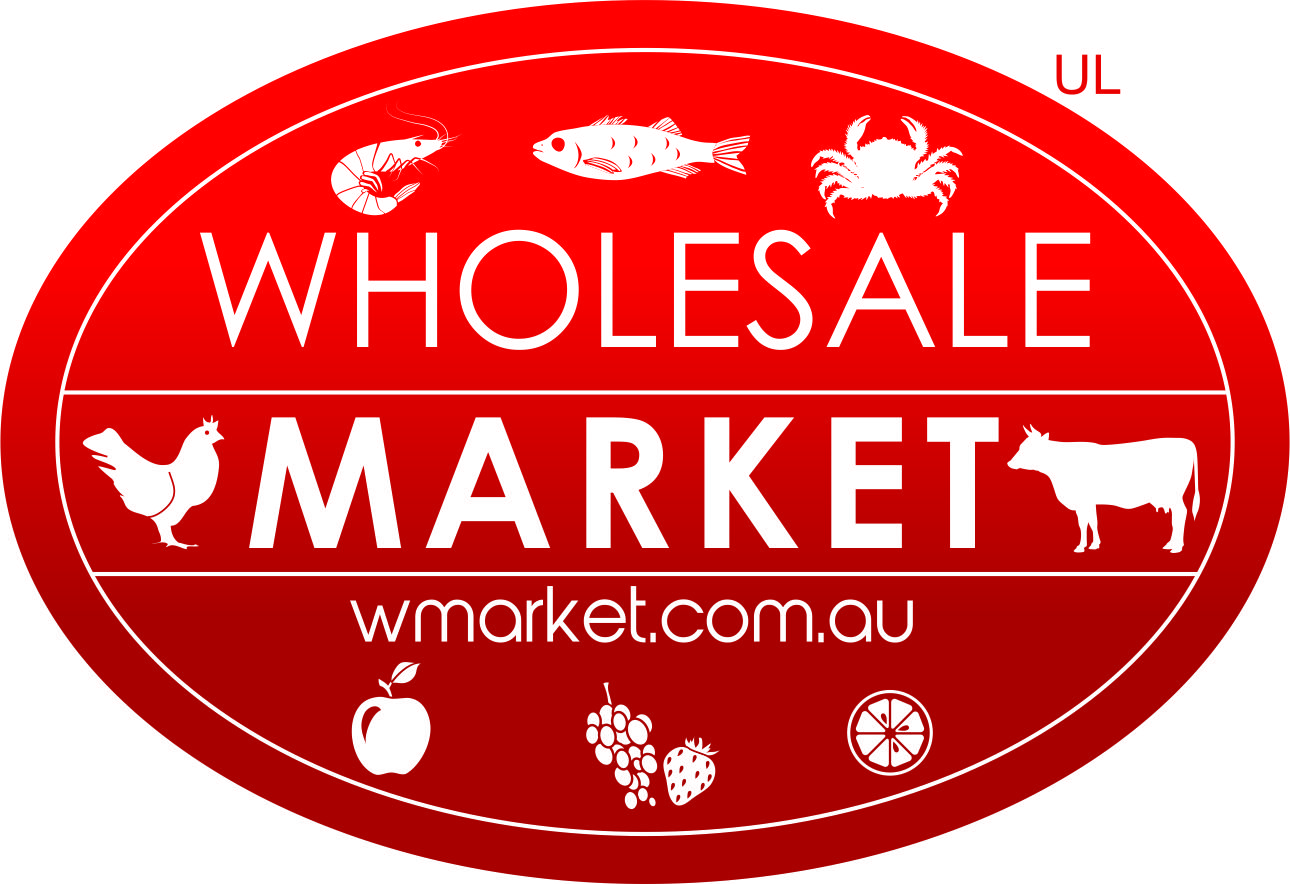 Domain for Sale Wmarket.com.au