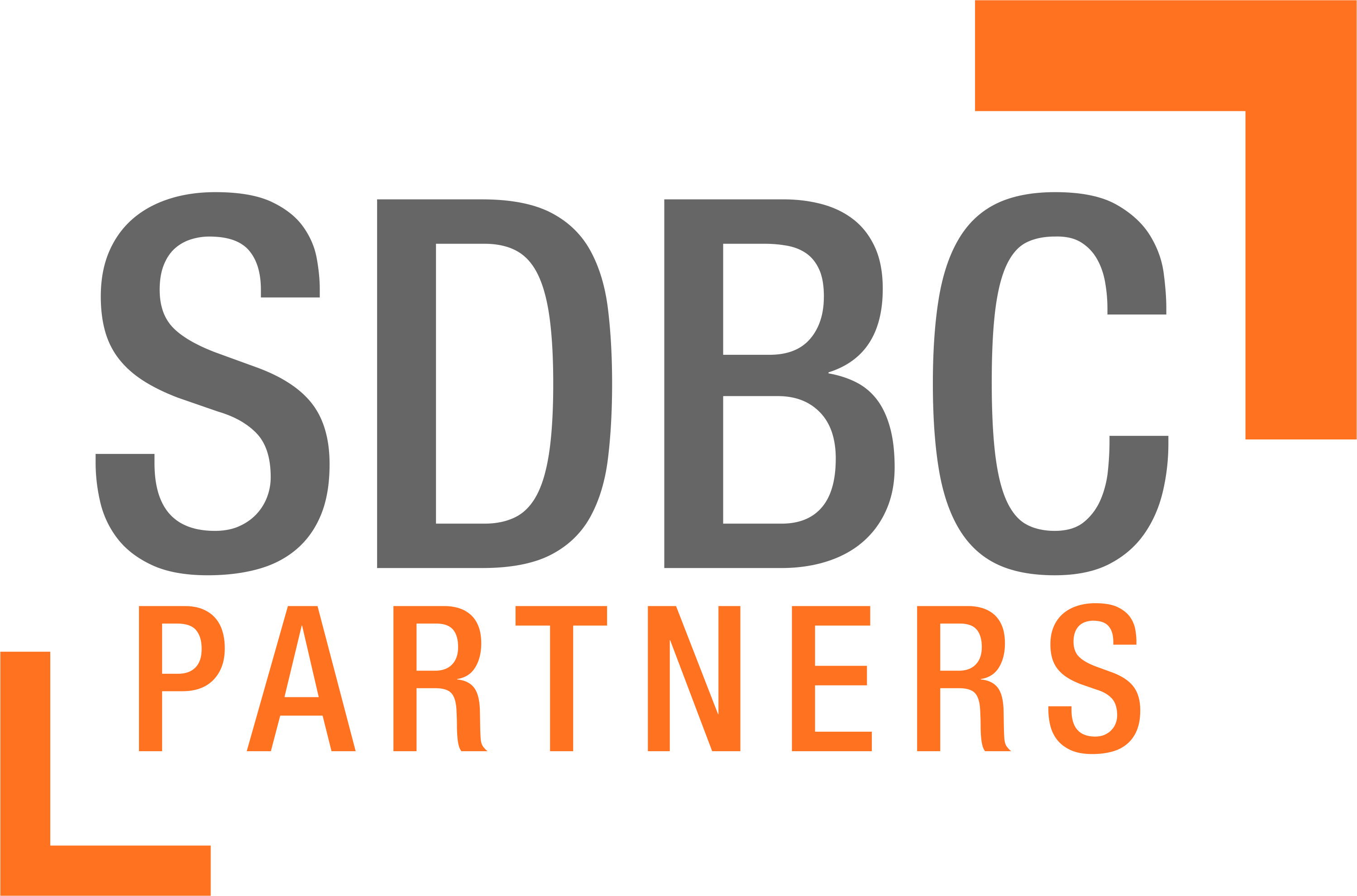 SDBC Partners  - BUSINESS Sales Franchise for QLD, VIC. NSW For Sale