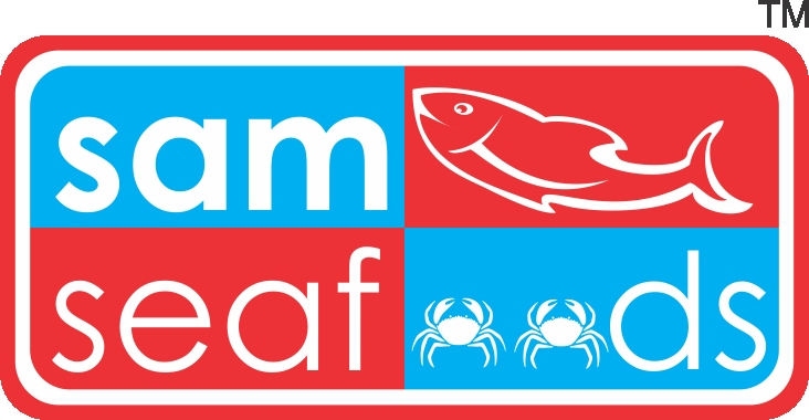SAM Seafoods Franchise