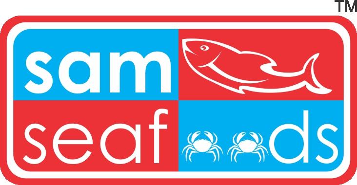 SAM Seafoods Franchise