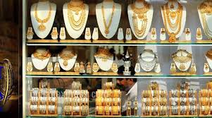 Jewellery / Pawn Brokering Business for Sale in Bankstown Area
