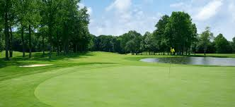 For Sale Golf Course Business