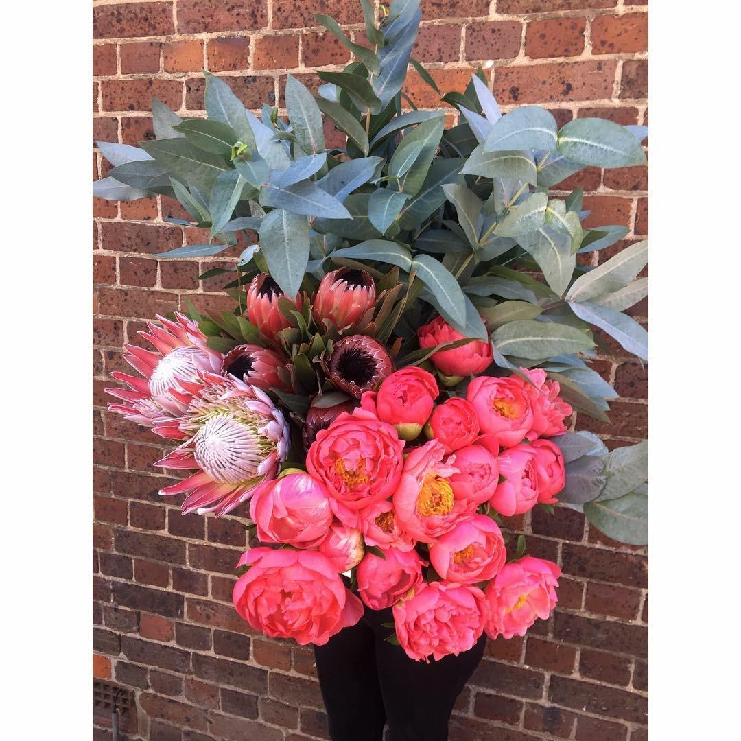 AMAZING Florist for sale