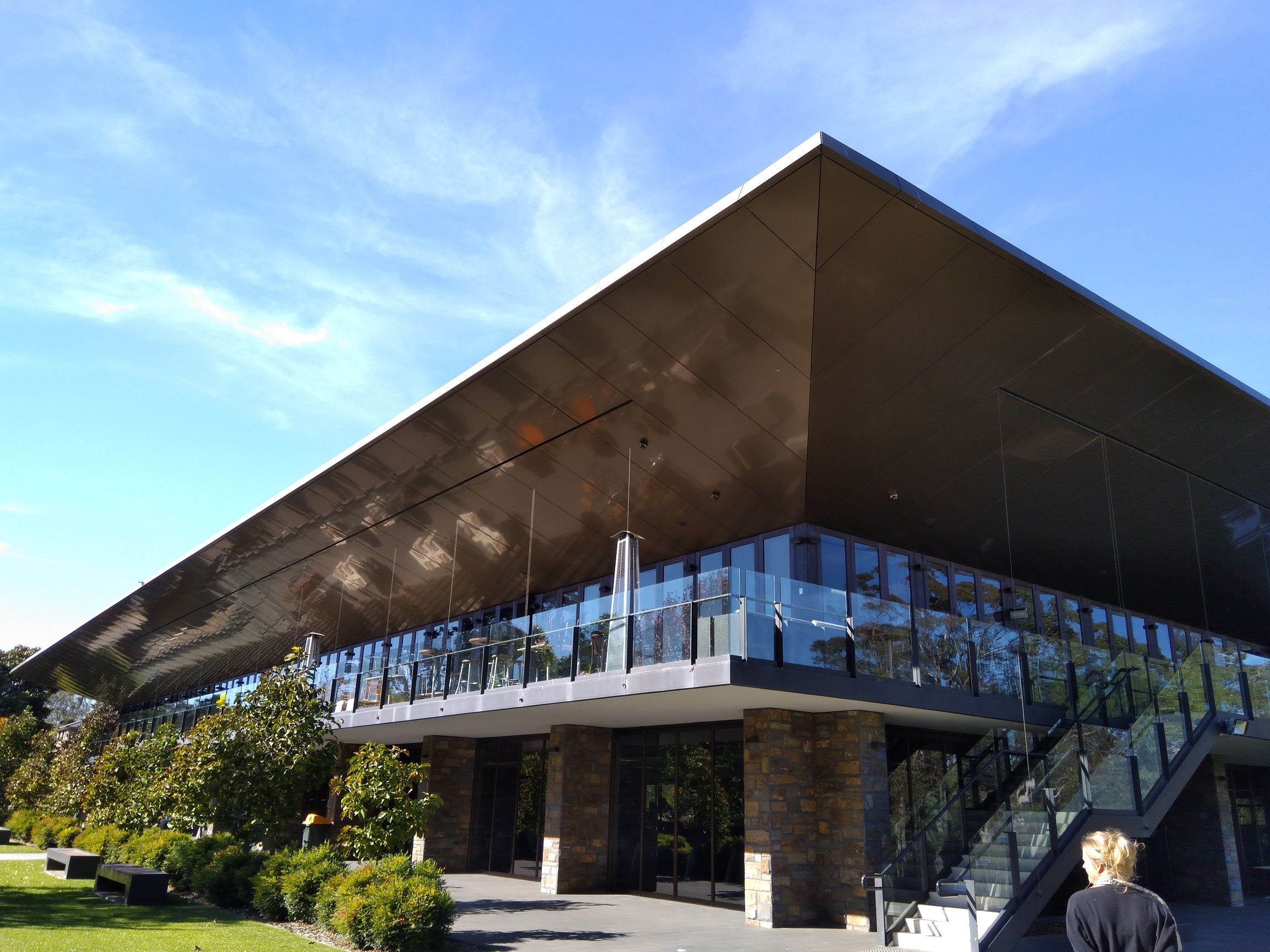 Function Centre for sale in Sydney Outer Region Near Liverpool