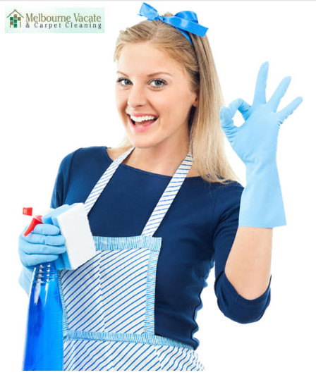 Hire Melbourne Vacate And Carpet Cleaning At Affordable Price