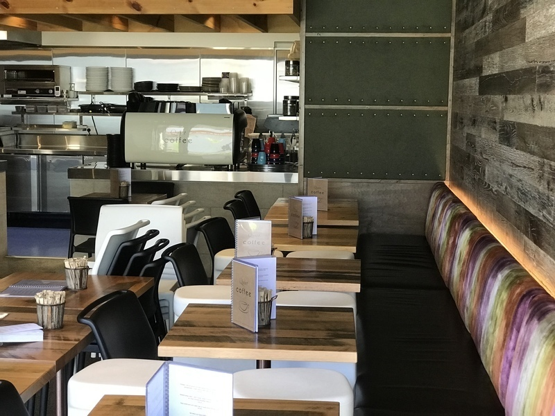 Cafe for Sale - Blue Mountains