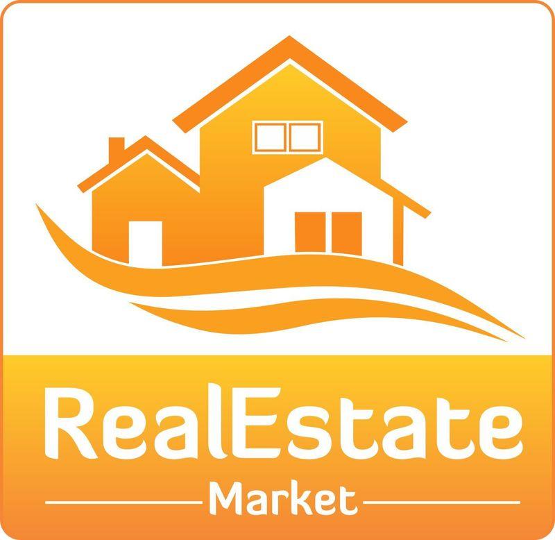 website - realestatemarket.com.au