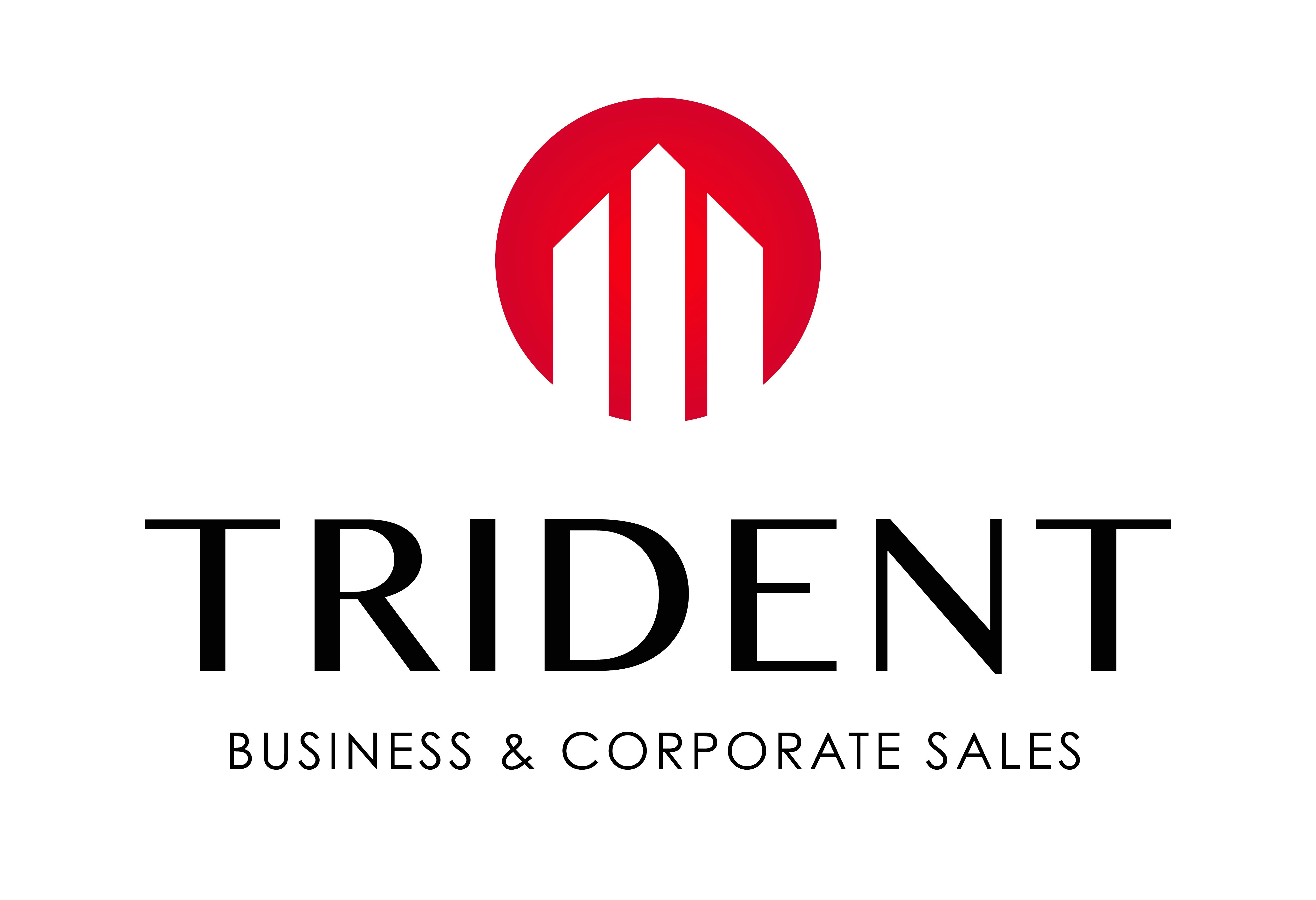 TRIDENT Business and Corporate Sales